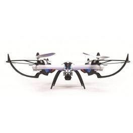 Tarantula x6 - RC model dronu s HD kamerou