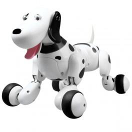Robo-Dog - Pes na dálkové ovládání - AKCE