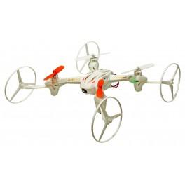Dron s HD kamerou, dron TY 930, Multifunční dron