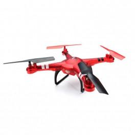 Dron Smart Q222 s WiFi přenosem videa, Barometrem a automatickým startem