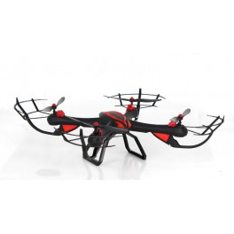 RC dron SKY VAMPIRE 63cm s HD kamerou