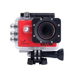 SJ5000 WIFI Novatek, 1080P