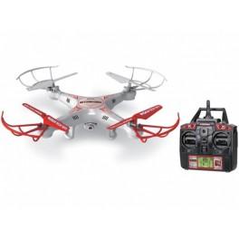 Striker XA-6 - RC dron s kamerou