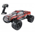 RC offroad monster WLToys L969-A 1:12 2WD ACROSS super sport 2,4 GHz