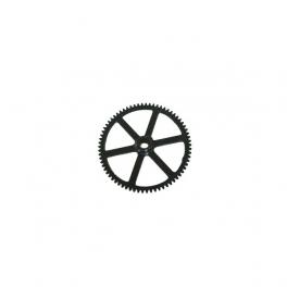 NE22016400