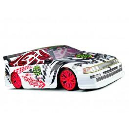 RC driftovací auto, RTR, 1:10
