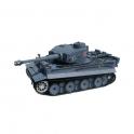 RC TANK 1:16 German Tiger I (kouř, zvuk)
